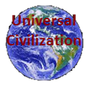 Universal Civilization Demo icon