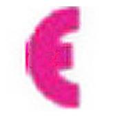 Ericko
