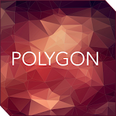 XPERIA™ Polygon