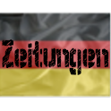 German Mobile News logo