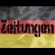 German Mobile News