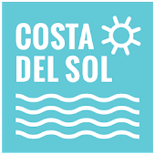 Playas Costa del Sol