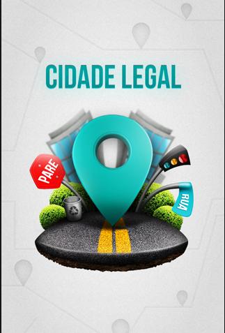 Cidade Legal