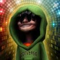 JamDance: Jay D icon