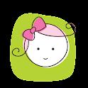Borstvoeding logo