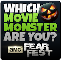 Movie Monster Game icon