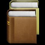 Library CS (ver.2)