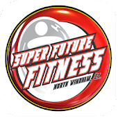 Super Future Fitness