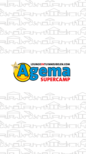 Agema Supercamp