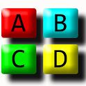 ABC 4 ME logo