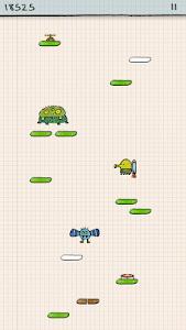 Doodle Jump v3.6.1