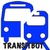 Transitbot: Chicago Transit