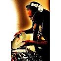 DJ XTC logo