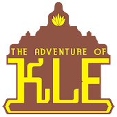 The Adventure Of Kle