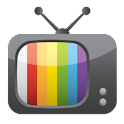 Russian TV Lite logo