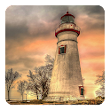 Lighthouse Live Wallpaper icon