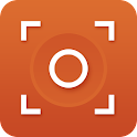 SCR Screen Recorder 5+ Pro APK Cracked Download