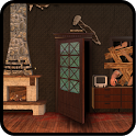 Room Escape Terror icon