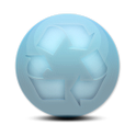 SCleaner icon