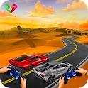 汽车模拟器 icon