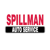 Spillman Auto Service
