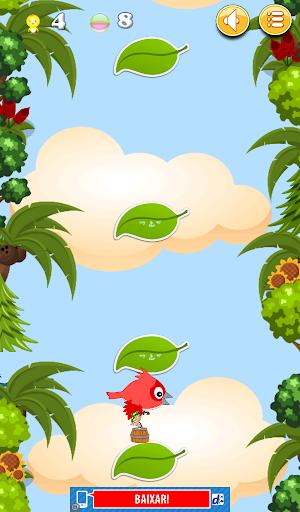 玩冒險App chaves jumper免費 APP試玩
