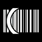 CodeIcare icon