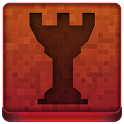 Tower Defense: Medieval FULL icon