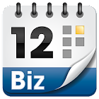 Business Calendar Pro icon