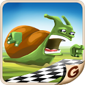Turbo Snail Race icon