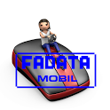 FADATA mobil Fahrschulsoftware icon