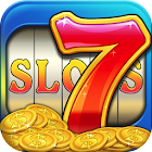 Hot Slots Casino Coin FREE icon