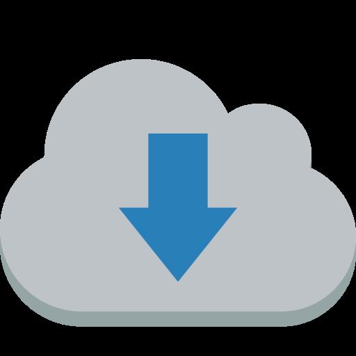 快速下载的文件 LOGO-APP點子