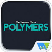 ET Polymers