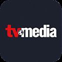 TV-MEDIA ePaper icon