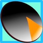 Cache-Manager Pro icon