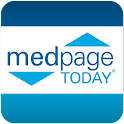 MedPage Today Mobile logo