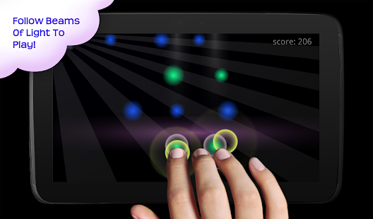 Magic Piano by Smule 1.3.8 APK Android