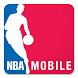 Sprint NBA Mobile