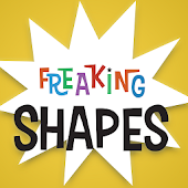 Freaking Shapes