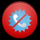 Blocking Calls Pro icon