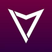 Velocity - Restaurant App
