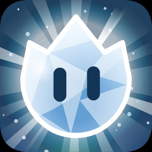 El. Blaster 街機 App LOGO-APP試玩