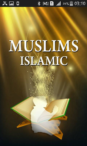 Muslim Pro 2015 Coran Qibla