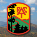 PATC Shenandoah icon