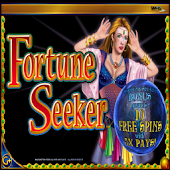 Fortune Seeker HD Slot Machine
