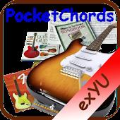 Tabovi Akordi Pjesme Za Gitaru