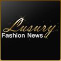 럭셔리 패션 icon