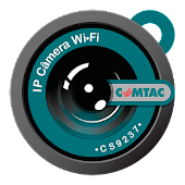 IPCam Mobile CS