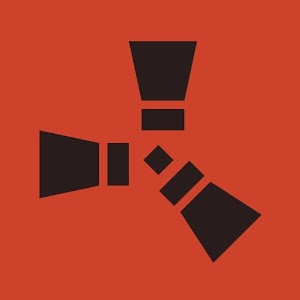 RustDroid: Rust Server Admin